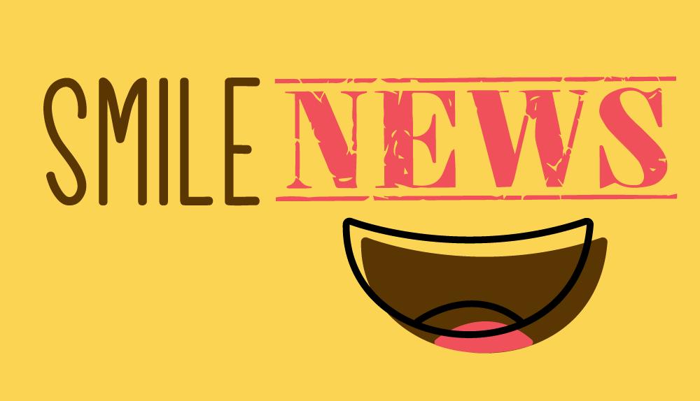smile-news.png
