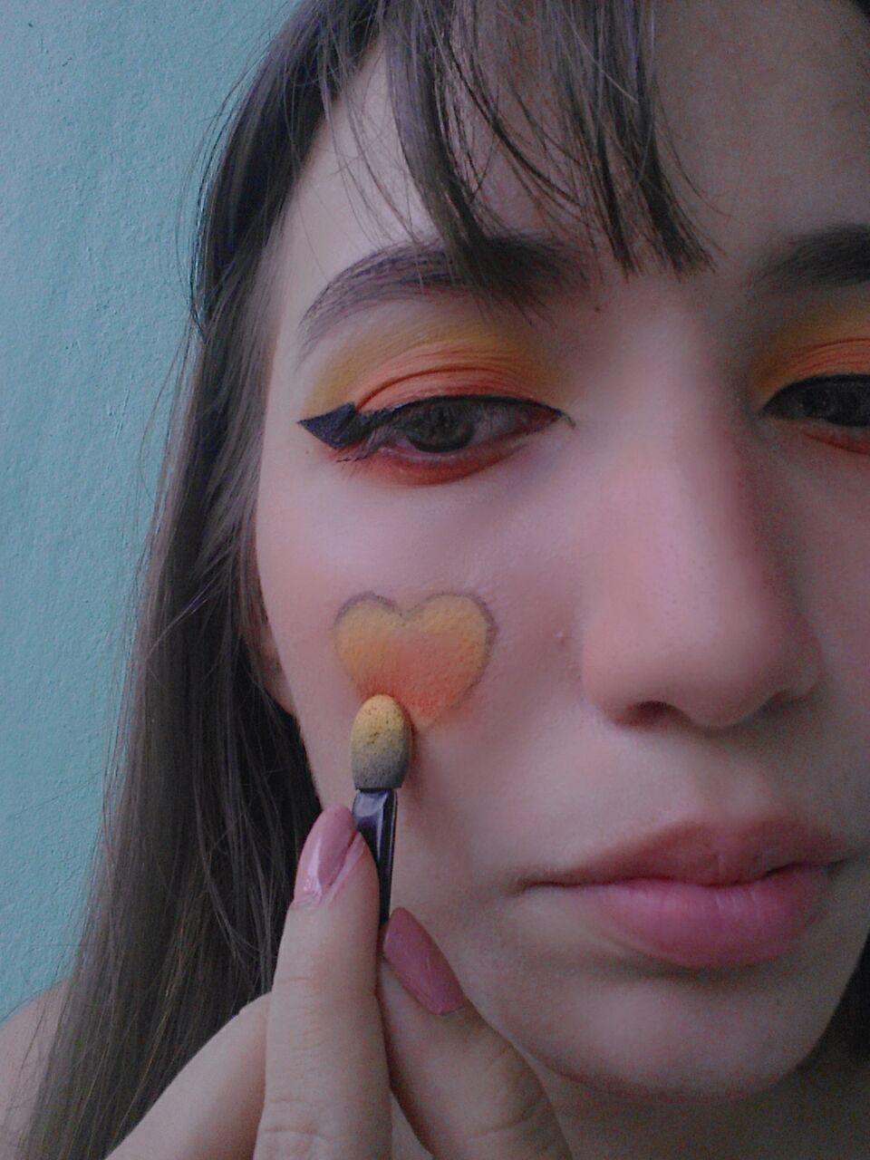 paso 7 corazones pintados.jpg