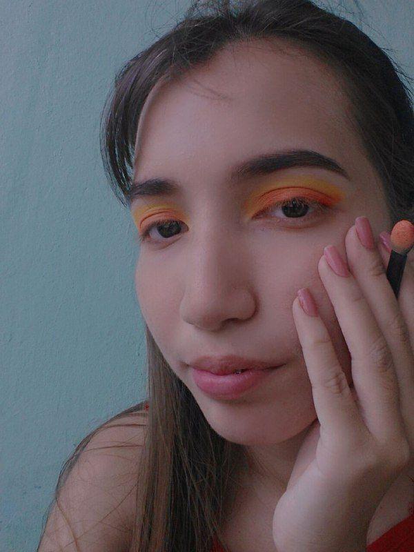 paso 3 sombra naranja.jpg