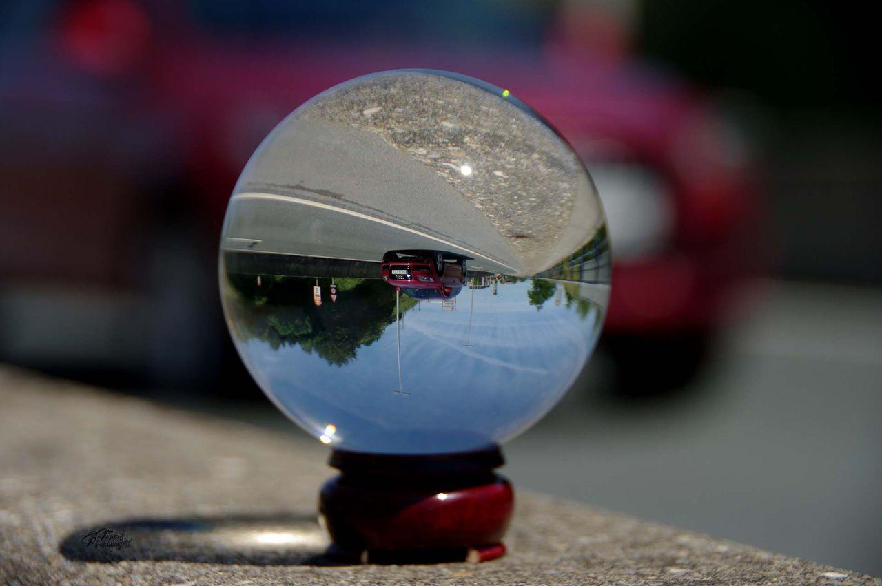 bola de cristal5636 copia.jpg