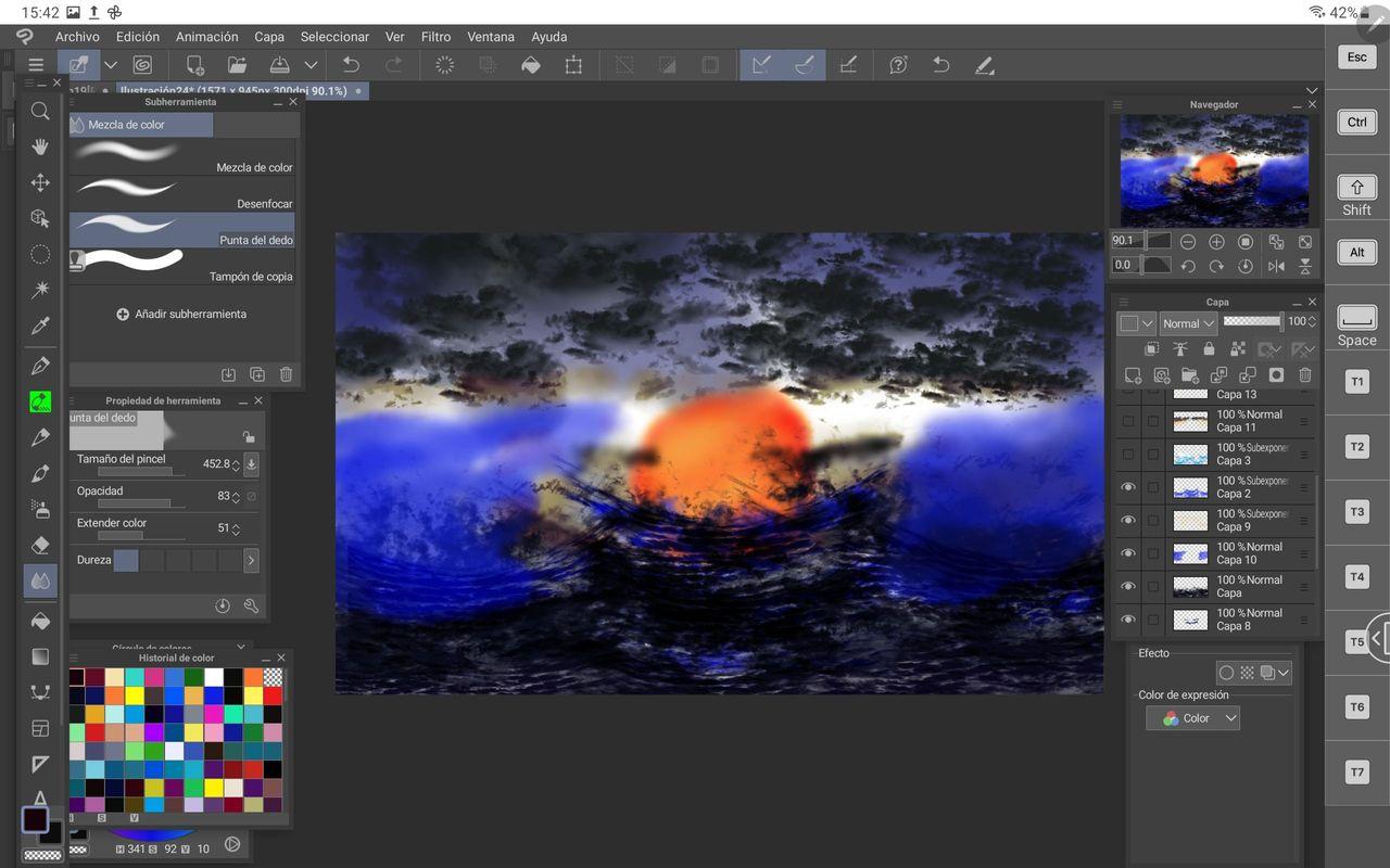 Screenshot_20210725-154219_Clip Studio.jpg