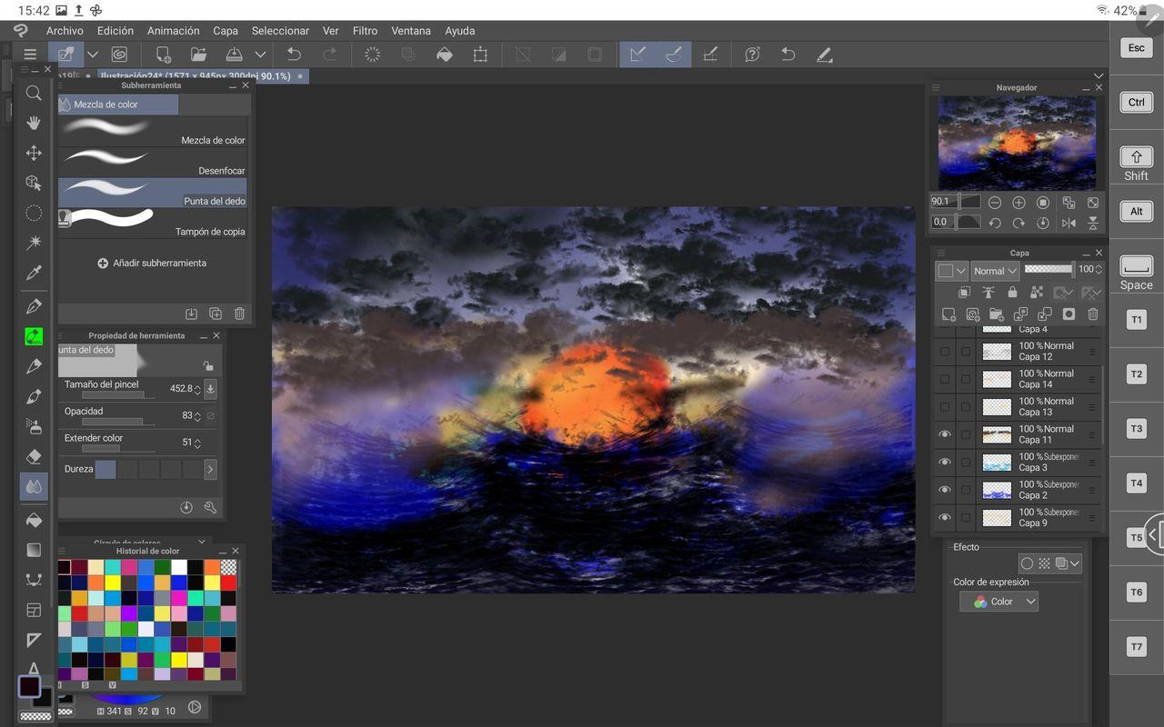 Screenshot_20210725-154236_Clip Studio.jpg