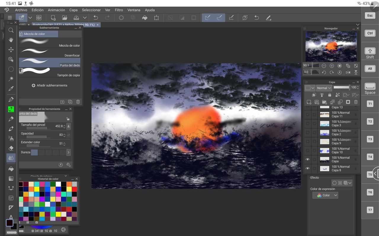Screenshot_20210725-154157_Clip Studio.jpg