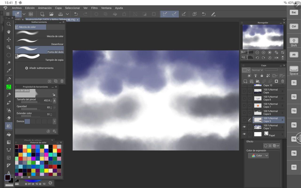 Screenshot_20210725-154108_Clip Studio.jpg