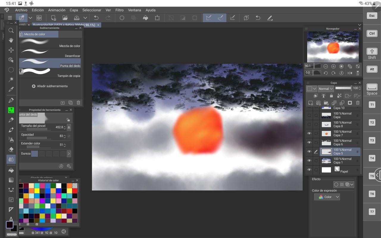 Screenshot_20210725-154132_Clip Studio.jpg
