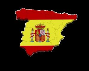 2regiones-de-españa.png