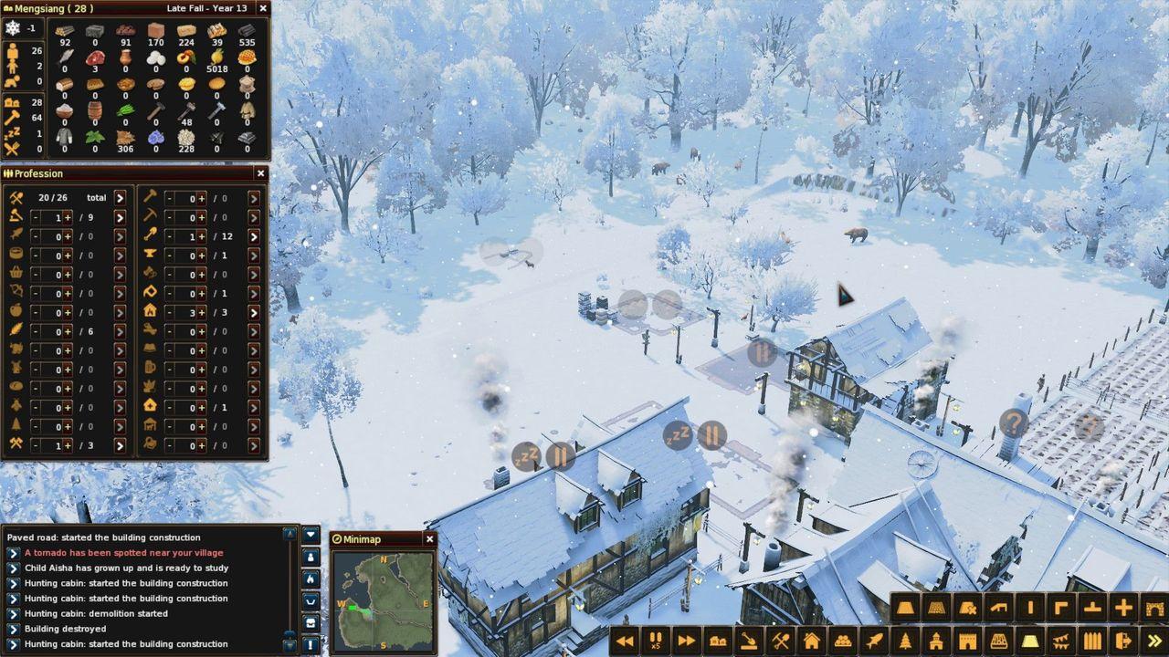 Life is Feudal - Forest Village 071.jpg