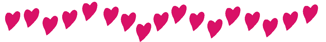 corazones_curvos.png