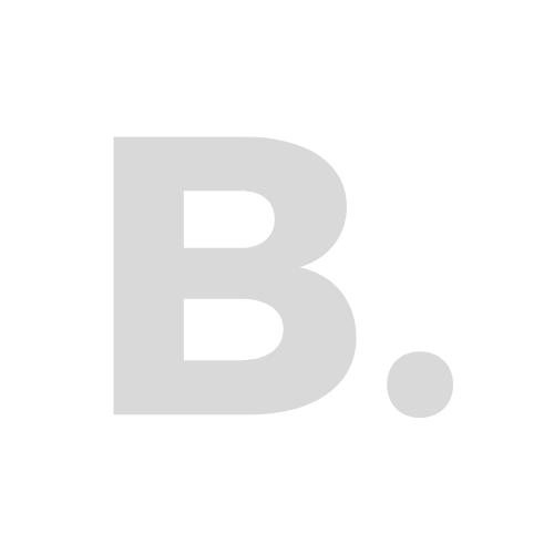 bostock_._info_temporary_logo_favicon_500x.png