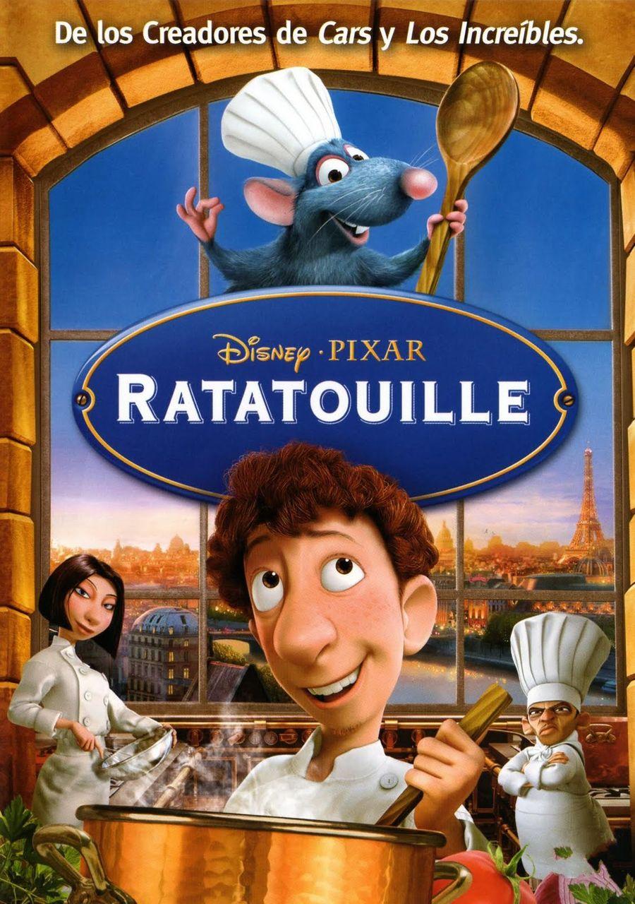 ratatouille-cover-caratula-dvd-disney-pixar.jpg
