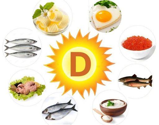 витамин1.jpg