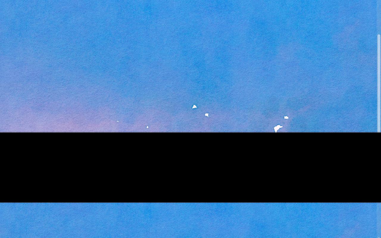 Screenshot 2021-09-25 at 7.15.52 PM.png