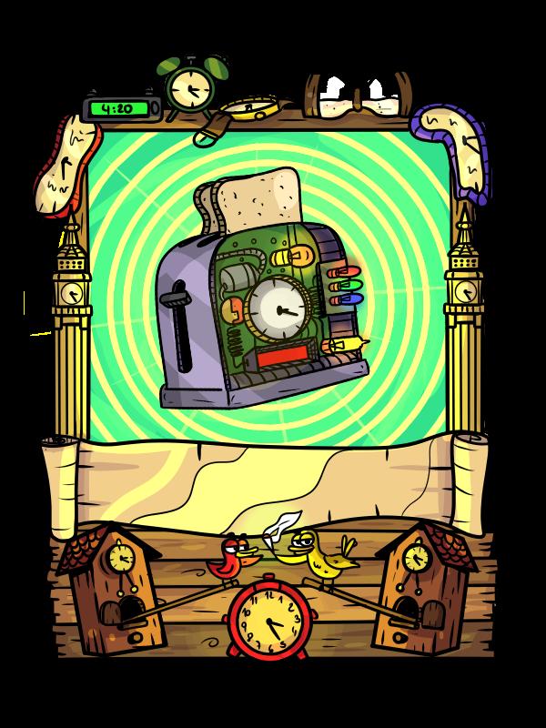Reloj tostadora.png