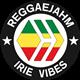 ReggaeJAHMLogo.png