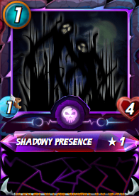 Shadow precense.png