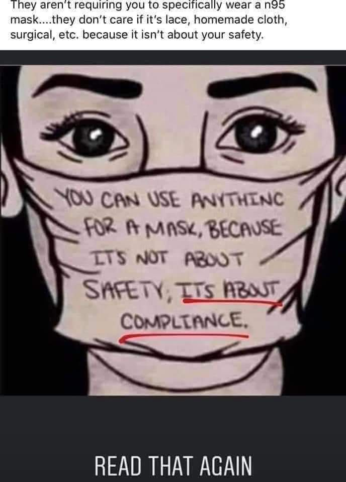 Compliance473c0q.jpg
