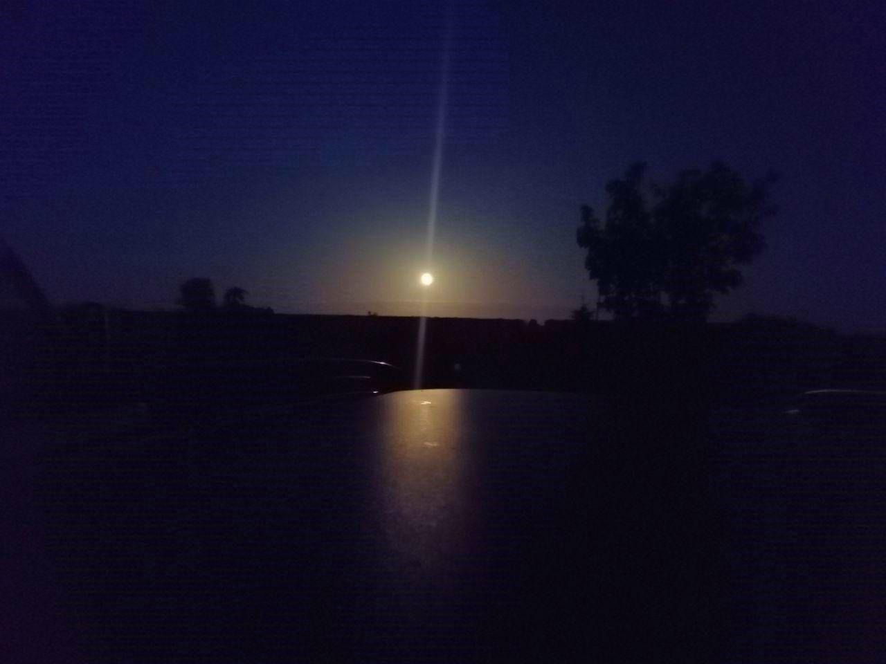 Mond Nöldi19.jpg