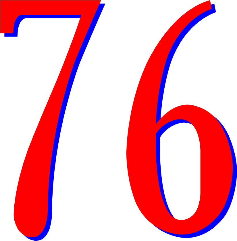 76.png