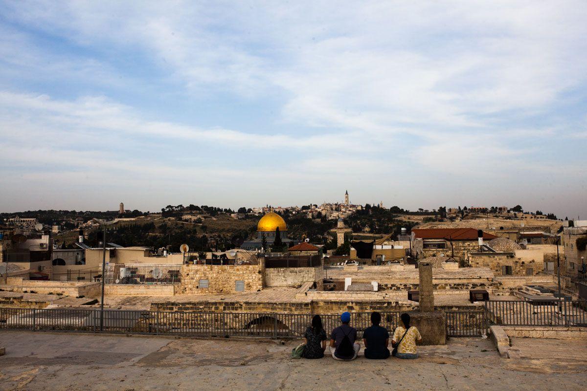 jerusalem_ramadan_old_city_2021_by_victor_bezrukov_14.jpg