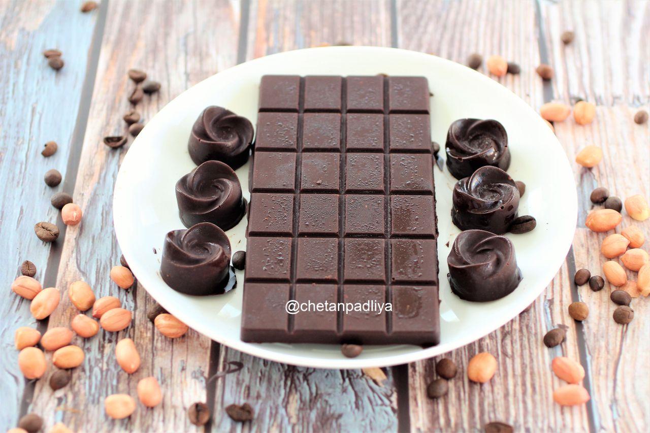 2021_06_16_peanut_butter_coffee_flavour_chocolate_009.jpg
