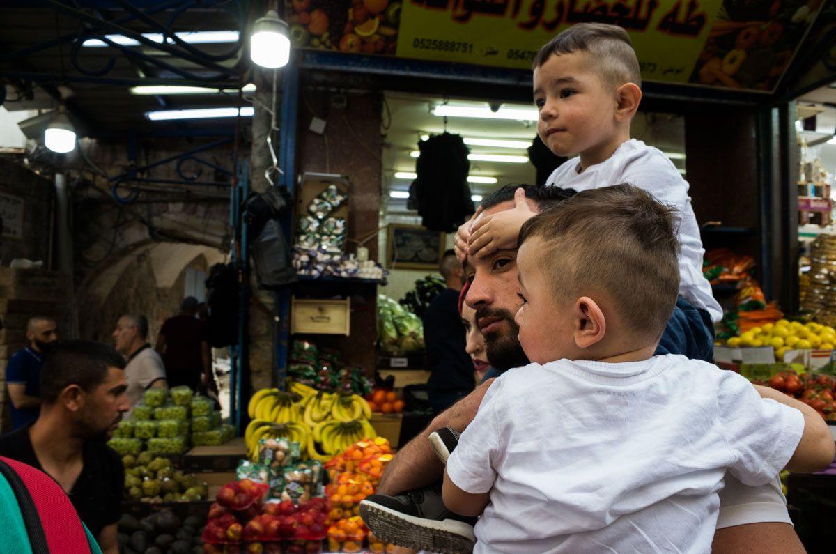 jerusalem_ramadan_old_city_2021_by_victor_bezrukov_10.jpg
