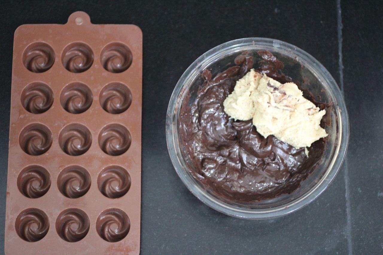2021_06_16_peanut_butter_coffee_flavour_chocolate_003.jpg
