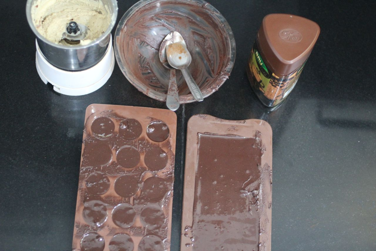 2021_06_16_peanut_butter_coffee_flavour_chocolate_005.jpg