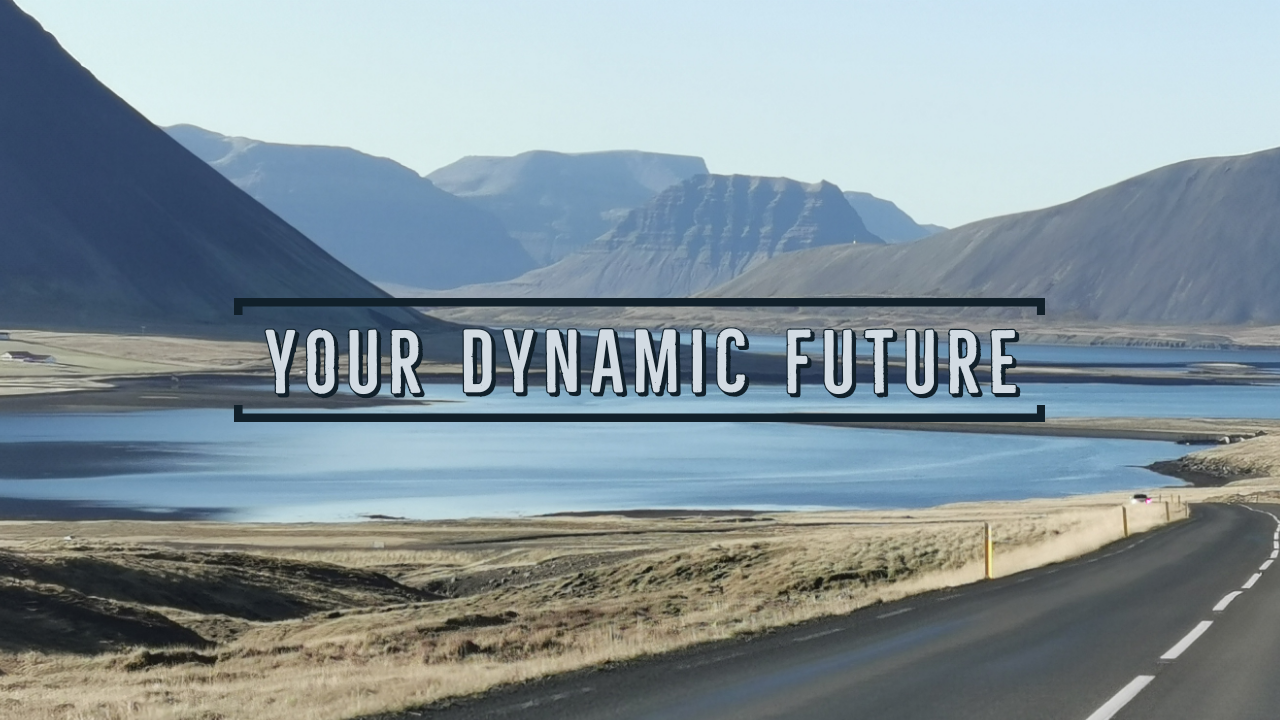 your dynamic future UPDATED, RESIZED banner..png