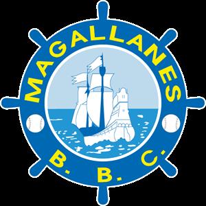 Navegantes_Del_Magallanes-logo-B0644A04E6-seeklogo.com.png