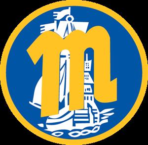 navegantes-del-magallanes-logo-6F5986FA00-seeklogo.com.png