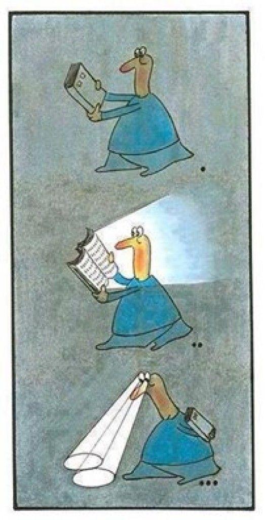 booklook.jpg