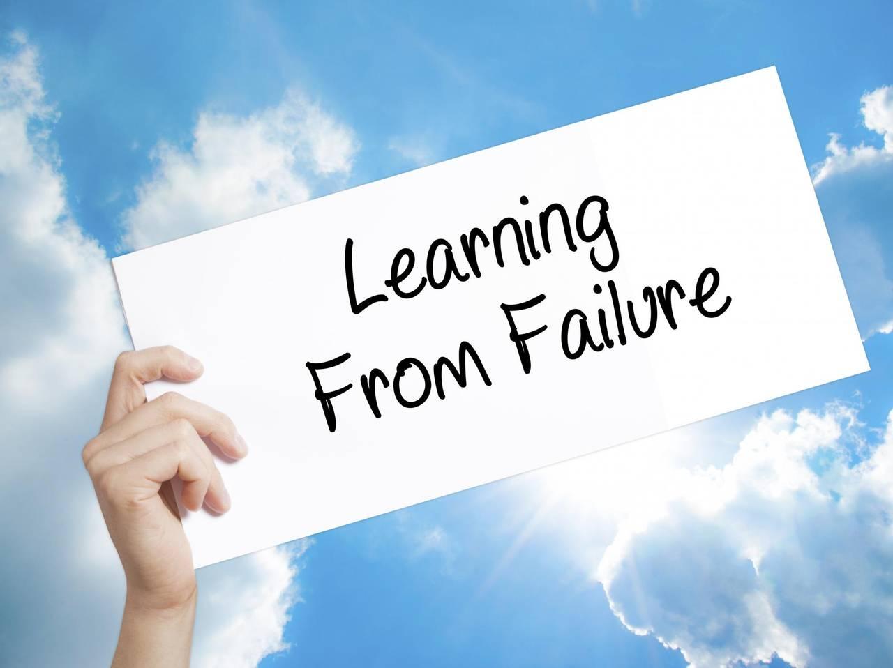 Failures.jpg