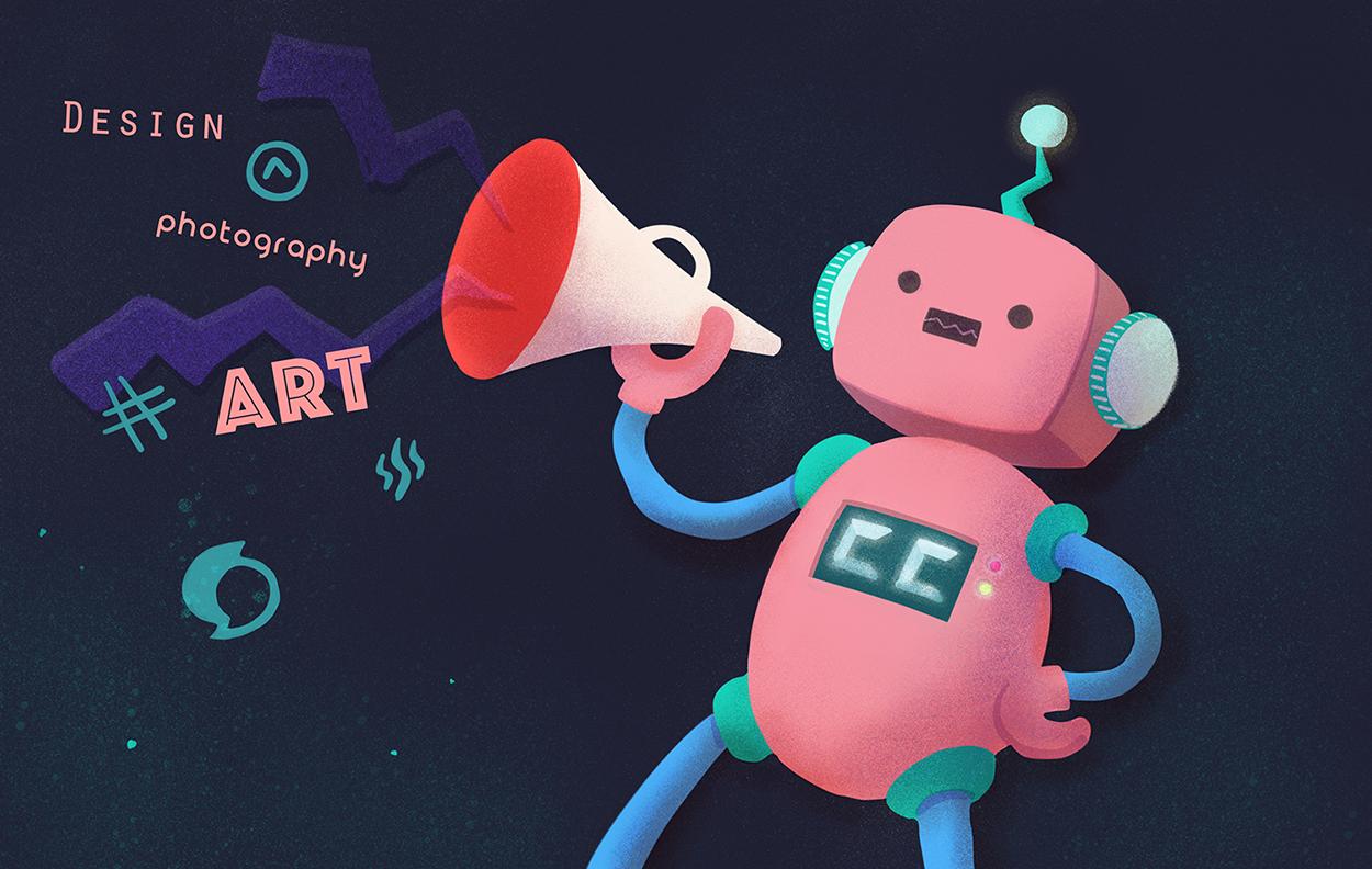 CC_Robot.png
