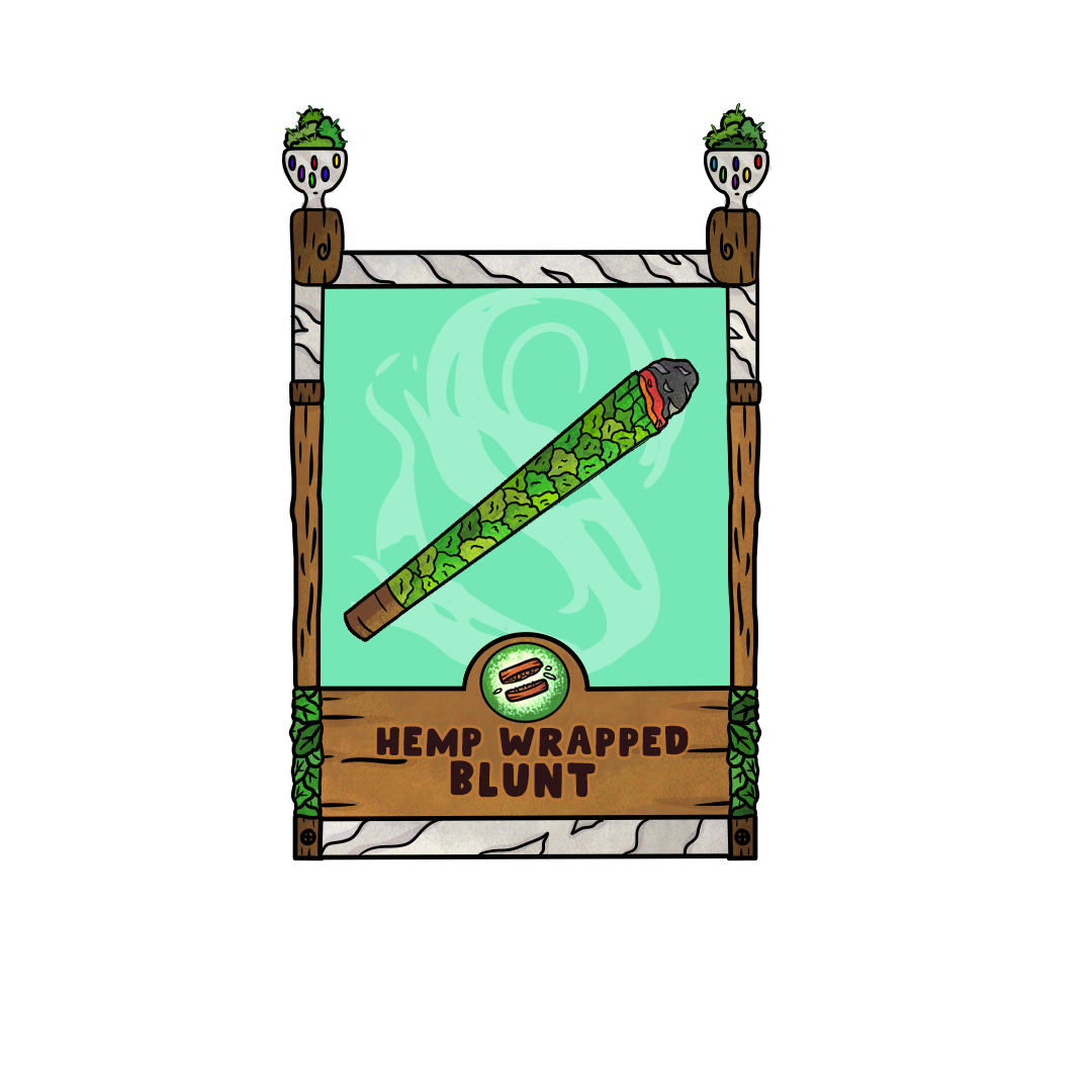 hemp wrapped joint plata.png