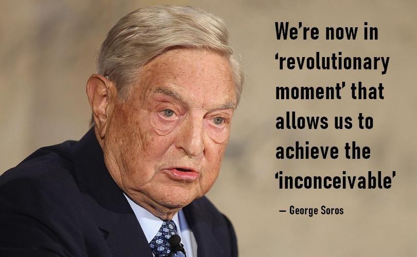 George_Soros_810_500_75_s_c2.jpg