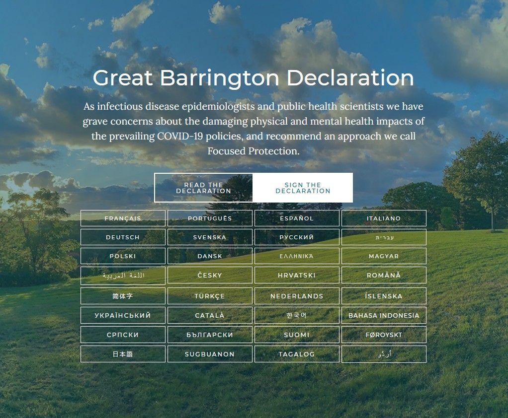 Barrington20201020_161901.jpg