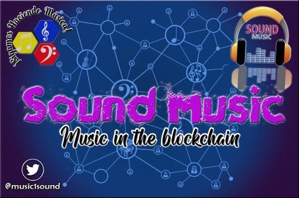 Banner_Grande_Music_Sound.jpg