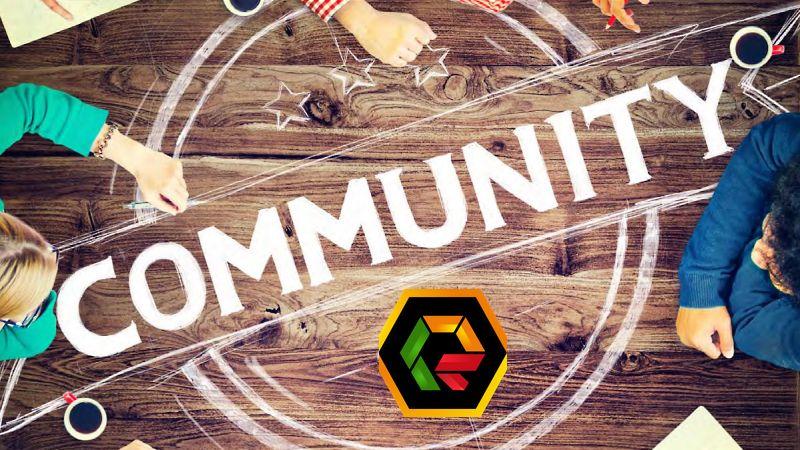 community_construct_800x450edit.jpg