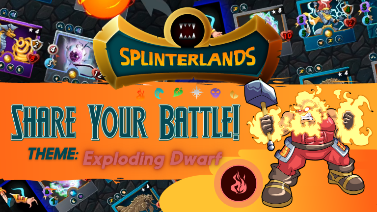 SHare YOUR BATTLE 65.png