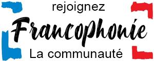 rejoignezfrancophonie.png