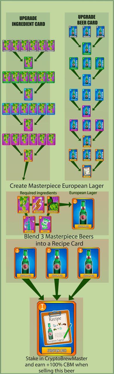infografic_1.jpg