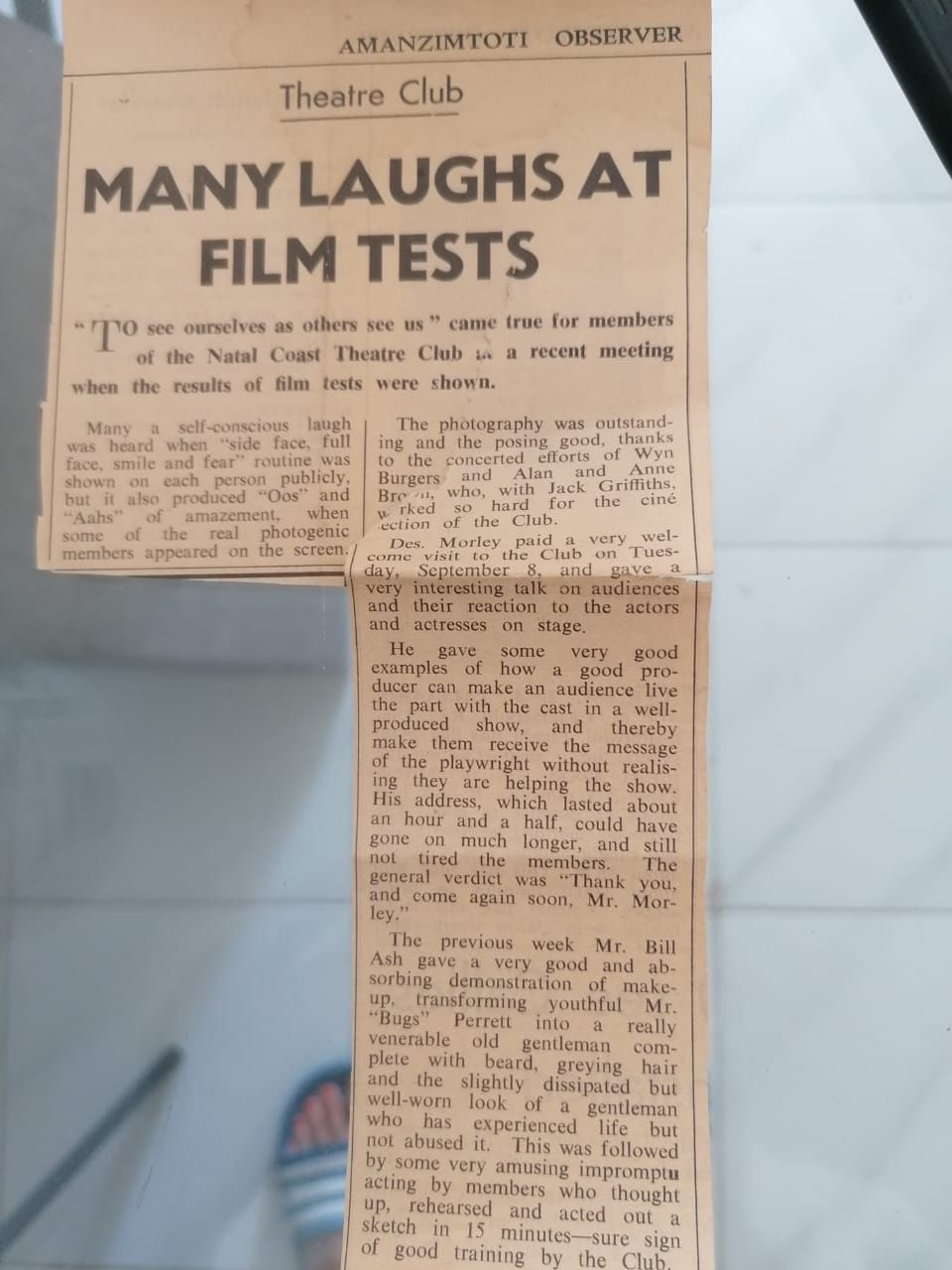 newspaper_2.jpeg
