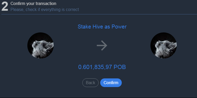 pob_power_up.png