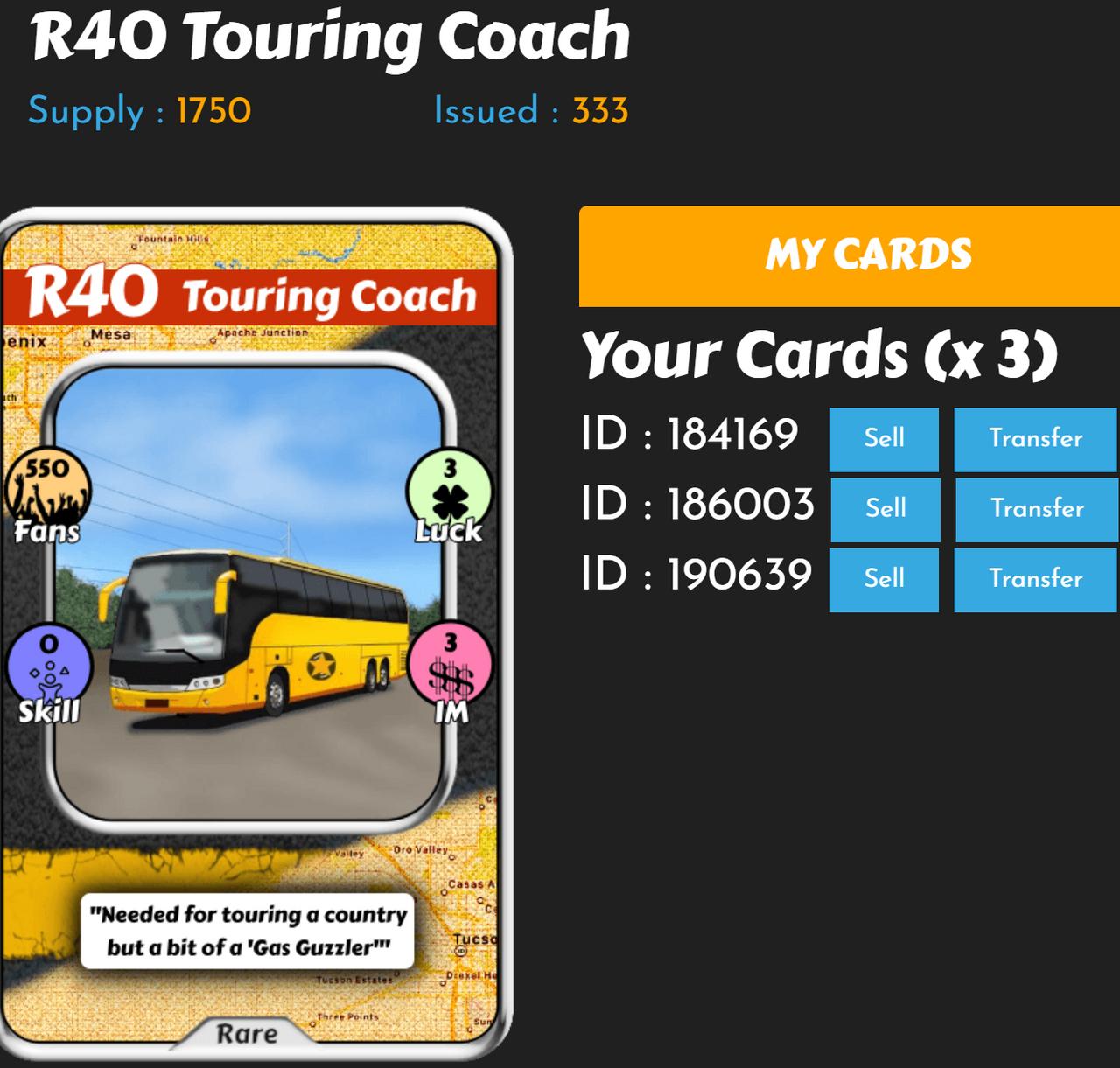 touringcoach.png