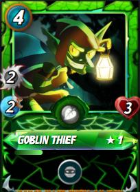 goblin_thief.png