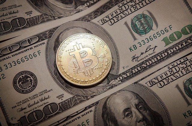bitcoin_fiat.jpg