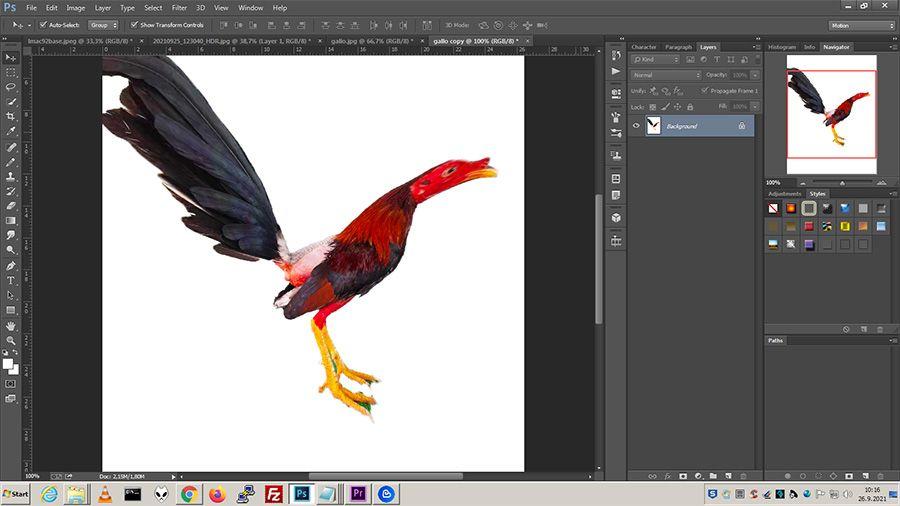lmac92_work4.jpg