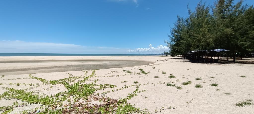 cha_am_beach.jpg