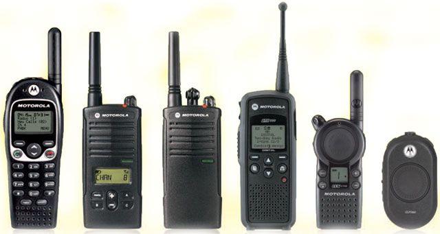 2_way_radios.jpg