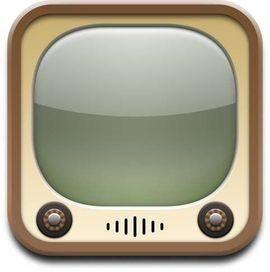 youtube_icon.jpg